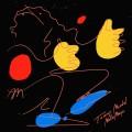 Buy Tommy Mandel - Mello Magic Mp3 Download