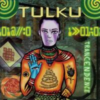 Purchase Tulku - Trancendence