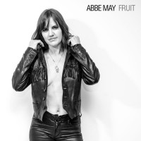 Purchase Abbe May - Fruit