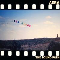 Purchase Aera - The Sound Path