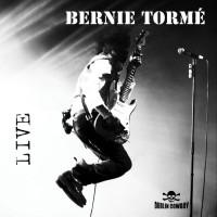 Purchase Bernie Torme - Dublin Cowboy 3 CD3