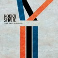 Buy Booka Shade - Cut The Strings Mp3 Download