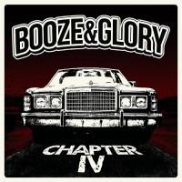 Purchase Booze & Glory - Chapter IV