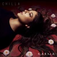 Purchase Chilla - Karma