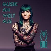 Purchase Eule - Musik An Welt Aus