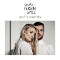 Purchase Glasperlenspiel - Licht & Schatten (Deluxe Edition) CD2