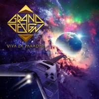 Purchase Grand Design - Viva La Paradise