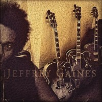Purchase Jeffrey Gaines - Alright