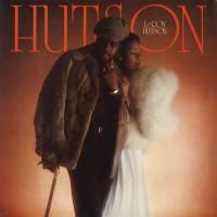 Purchase Leroy Hutson - Hutson (Remastered 2018)