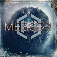 Purchase Messer - Messer