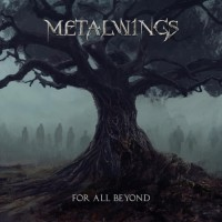 Purchase Metalwings - For All Beyond