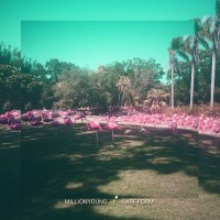 Purchase Millionyoung - Rare Form