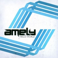 Purchase Amely - Hello World