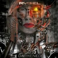 Purchase Rygel - Darkened