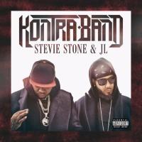 Purchase Stevie Stone & Jl - Kontra-Band