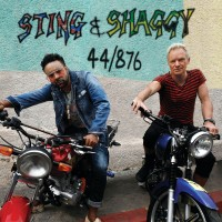 Purchase Sting & Shaggy - 44/876 (Deluxe Edition)