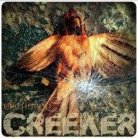 Purchase Upchurch - Creeker