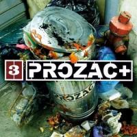 Purchase Prozac+ - 3