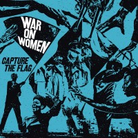 Purchase War On Women - Capture The Flag