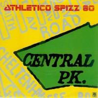 Purchase Athletico Spizz 80 - Central Park (VLS)