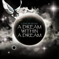 Purchase Lemongrass - A Dream Within A Dream CD2