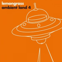 Purchase Lemongrass - Ambient Land 4 (EP)
