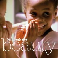 Purchase Lemongrass - Beauty