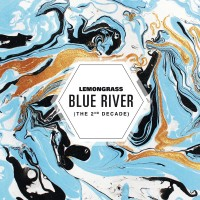 Purchase Lemongrass - Blue River (The 2nd Decade) CD2