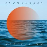Purchase Lemongrass - Meditation CD2