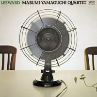 Purchase Mabumi Yamaguchi Quartet - Leeward (Vinyl)
