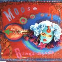 Purchase Moose - Bang Bang (CDS)