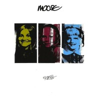 Purchase Moose - Reprise (EP)