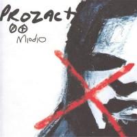 Purchase Prozac+ - Miodio