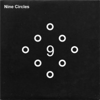Purchase Nine Circles - How's About The Aims In Life & Your Heat Burns My Mask (CDS)