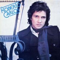 Purchase Roberto Carlos - Amico (Vinyl)