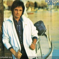 Purchase Roberto Carlos - Amiga (Vinyl)