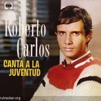 Purchase Roberto Carlos - Canta A La Juventud (Vinyl)
