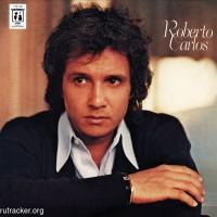 Purchase Roberto Carlos - Fe (Vinyl)