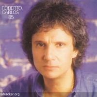 Purchase Roberto Carlos - Corazón (Vinyl)