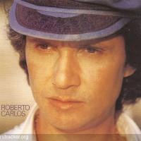 Purchase Roberto Carlos - El Amor Y La Moda (Vinyl)