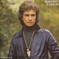 Purchase Roberto Carlos - El Está Al Llegar (Vinyl)