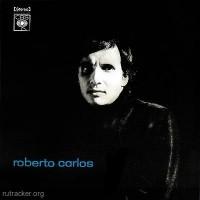 Purchase Roberto Carlos - Eu Te Darei O Céu (Vinyl)