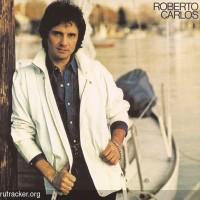 Purchase Roberto Carlos - Fiera Herida (Vinyl)