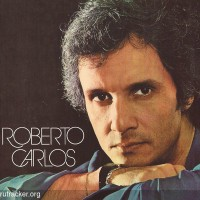 Purchase Roberto Carlos - Na Paz Do Seu Sorriso (Vinyl)