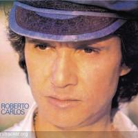 Purchase Roberto Carlos - O Amor É A Moda (Vinyl)
