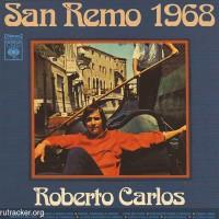 Purchase Roberto Carlos - San Remo 1968 (Vinyl)