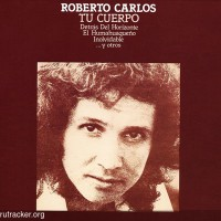 Purchase Roberto Carlos - Tu Cuerpo (Vinyl)