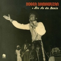 Purchase Roger Damawuzan & Les As Du Benin - Wait For Me