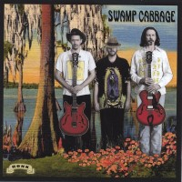 Purchase Swamp Cabbage - Honk