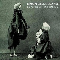 Purchase Simon Steensland - 25 Years Minimum R&B CD1